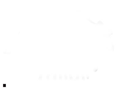 Le Club des Sports de Talloires