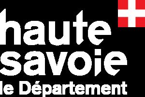 Site du Conseil Départemental